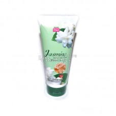 Крем для рук  Jasmine hand and nail cream natural care